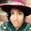 Loli Cosmica - A Orilla Del Mar (INTICHE Edit) (FREE DOWNLOAD)