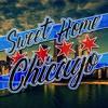 Sweet Home Chicago #09 Near Riots - Urban Legends
