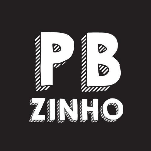 PBzinho - 10/10/2018