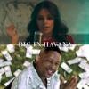 Big In Havana Camila Cabello Yg 2 Chainz Big Sean And Nicki Minaj Mashup Mp3