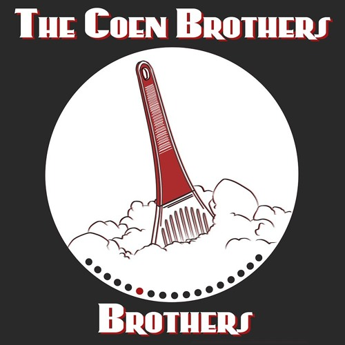 122. The Coen Brothers Brothers: Fargo