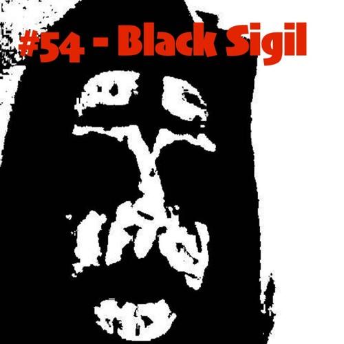 BresnixCast # 54 - Black Sigil