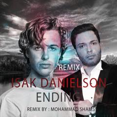 Ending (remix)