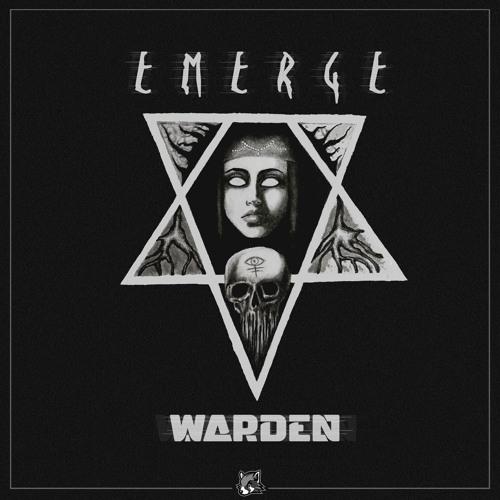 Warden - Work