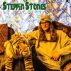 Download Steppin' Stones (prod. Marco Polo) Mp3