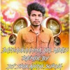 01-Podala Podala Gatla Naduma Song (Remix)-Dj Srikanth Surya