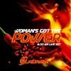 DJ Laurize - Womans Got The Power (6.30 AM Live Set)