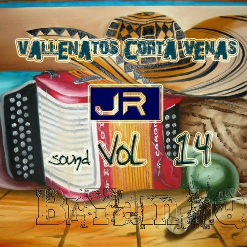 Descargar vallenatos 1 cortavenas mix Descargar MP3
