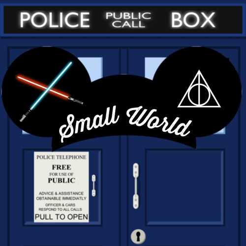 Small World Episode 1