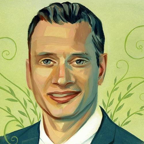 Dr. Matthew Sherwood and ESG Investing