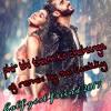 Phir_bhi_thum_ko_chahunga_(halfgirl friend 2017)_dj remix by sai luckky