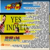 YES INDEED MIXTAPE
