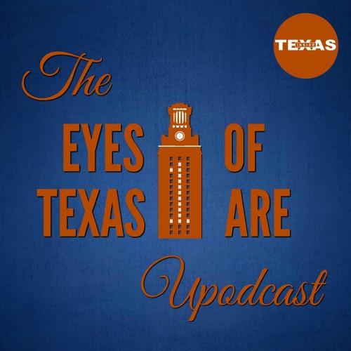 E2: The State Fair Stunner (10-10-18)