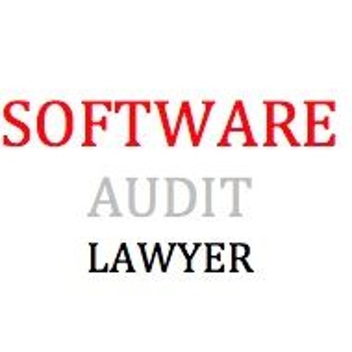 Software Audit Lawyer Explains Process