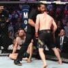 """""""Good Knock"""" - Jimmy Butler, Jared Goff + UFC 229 Recap"""