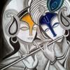 Govinda Trance (unmastered)FREE DOWNLOAD