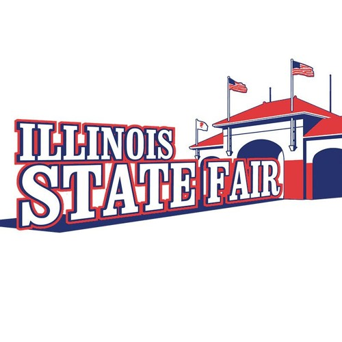 State fair of texas 2019 dates in Sydney