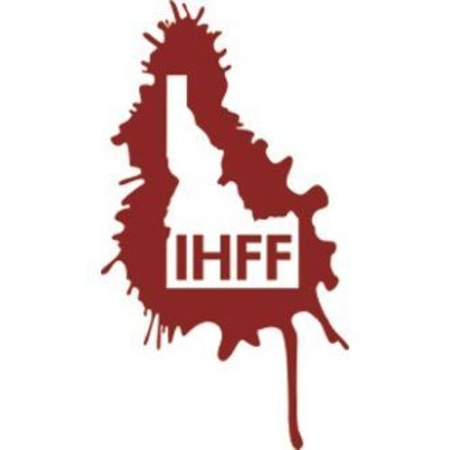 Idaho Horror Film Festival - HYPE