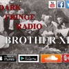 DFR Episode #040 (LIVE) Brother 12