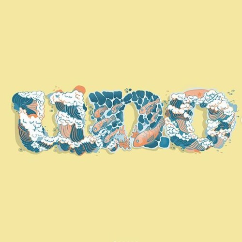UNO Digital - Feelgood Playlist