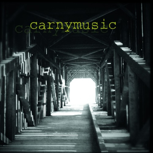 CarnyMusic EP