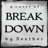 Breakdown - Seether Cover