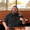 Chef Cory Dragone Blacksmith Italian – Portland Culinary Podcast Episode 39