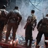 Download Call of Duty Black Ops 4 Zombies Blood Of The Dead Song Where Are We Going - Bo4 Zombies Song Mp3