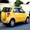 Cheap Small Car Hire Barbados