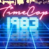 Timecop1983 DDW Music Festival Mixtape