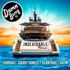 Farruko Feat. Daddy Yankee, Sean Paul & Akon - Inolvidable Remix (DAMNBWOY Edit) *FREE DOWNLOAD*