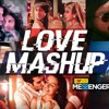 LOVE MASHUP 2018 - Hindi Romantic Songs Best Of Bollywood Songs 2018
