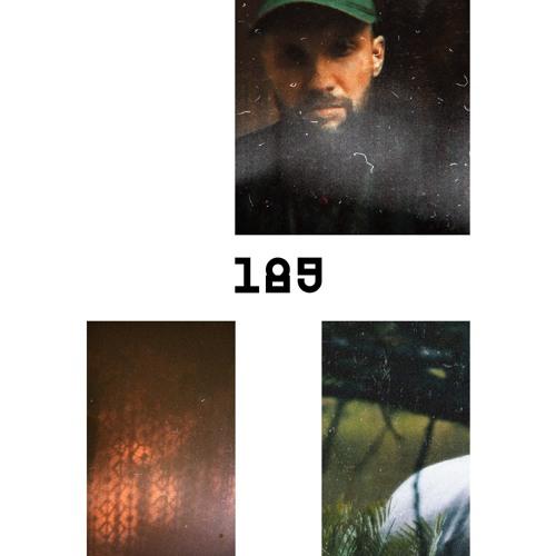 LAYER #189   Interiors