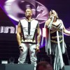 2 Unlimited Let The Beat Control Your Body Stöpsel-Remix
