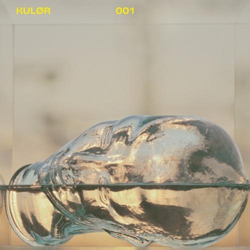 Kulør 001