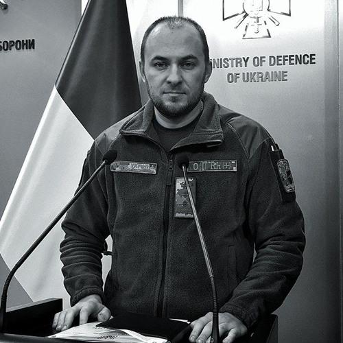 Пряме включення з Олексієм Чернобаєм щодо ситуації в Ічні(11.10.18)