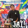 Be With Jai (Episode 1)