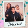 Jonas Blue, Liam Payne, Lennon Stella - Polaroid (Cover Remix Version)