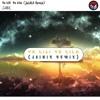 Ye Lili Ye Lila (JaiNiK Remix)