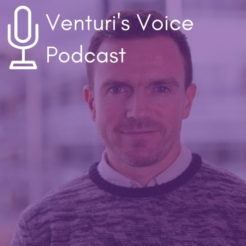 Building a SaaS startup from scratch - Tim Ronayne
