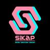 Prolog - SIKAP