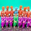 Bhangra Empire - Winter 2018 Dance Off Final Mix