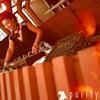 DJ Set Tech House Patio Bora Bora Warm Up Ibiza Purity Show