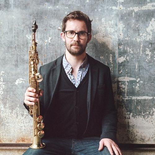 """Emile Parisien Quartet """"Double Screening"""" (preview)"""
