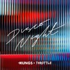 Kungs X Throttle - Disco Night (Break Buddy Rework)[Extended Version]
