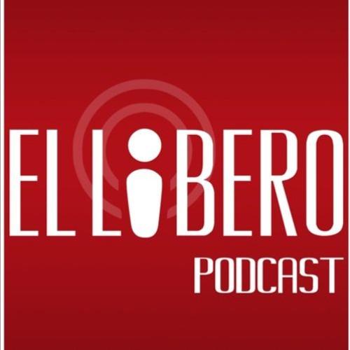El Líbero Podcast 11 Octubre