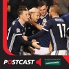 Football Postcast: UEFA Nations League Round 2 | European Football Betting Roundup