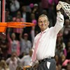 T&L Exclusive: Coach Vic Schaefer Ready to Make Another Run to the Top