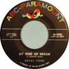 The Royal Teens - My Kind Of Dream (1958)