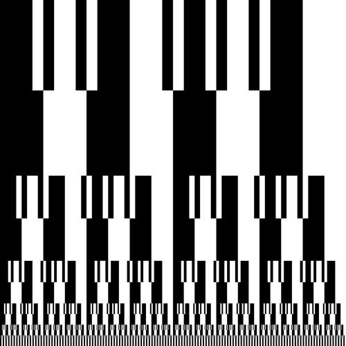 Donato Dozzy - Filo Loves The Acid (Tresor.303)